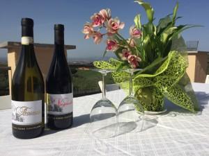 Celebrate-at-the-Minardy-Winery