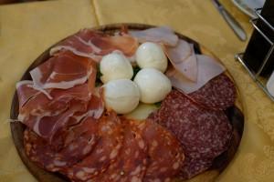 Italian-delicacies