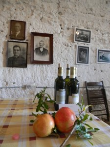 Minardi-Wine-Cellar