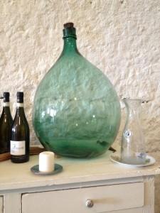 Minardi-Wine-Cellar 2