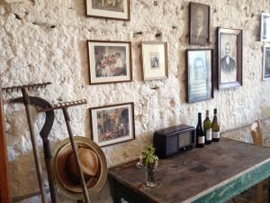 Minardi-Wine-Cellar 4