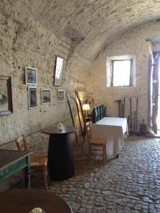 Minardi-Wine-Cellar 5
