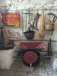 Minardi-Wine-Cellar 6