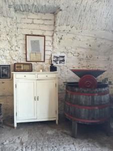 Minardi-Wine-Cellar 7