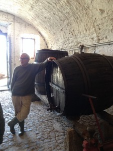 Minardi-Wine-Cellar Umberto