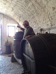 Minardi-Wine-Tours Umberto